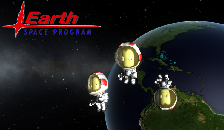 Earth Space Programs_0.1