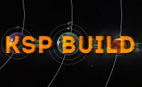 [0.90]Graphic KSP Build