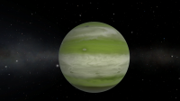 Jool recolor and biomes